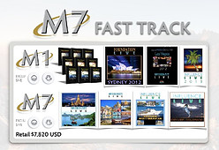 Prosperity of Life M7 Fast Track