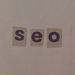 Why is SEO important to your website