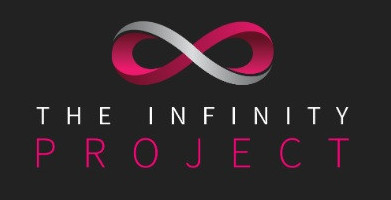 The Infinity Project scam