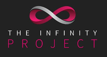 What is The Infinity Project