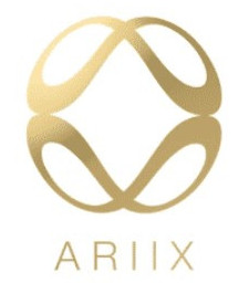ARIIX brand logo