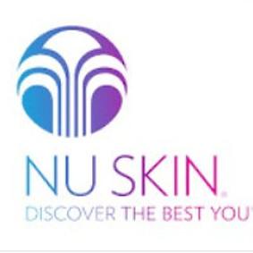 Nu Skin best anti aging skin products