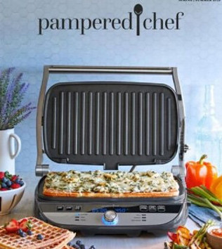 Is Pampered Chef a MLM?