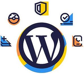 Best WordPress website hosting solution