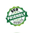Tag of eco friendly website for Green energy websites