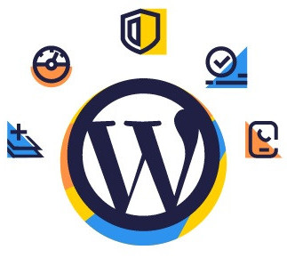Best web hosting with WordPress include several features